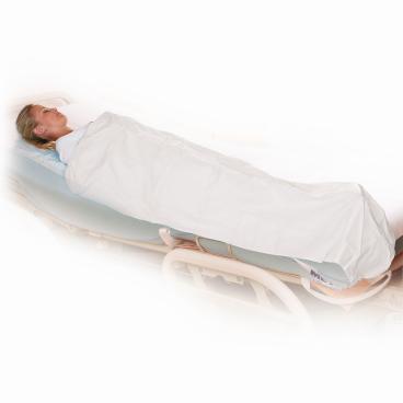 HYGOSTAR® Hygocare Standard Patientendecke