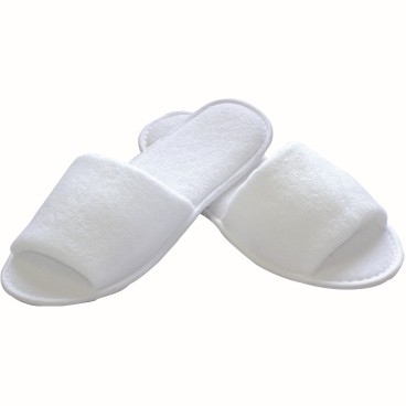 HYGOSTAR® Safety Hotelslipper
