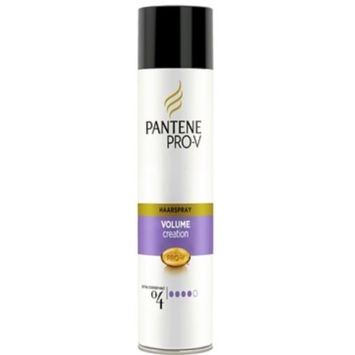 PANTENE PRO-V Volume Creation Haarspray