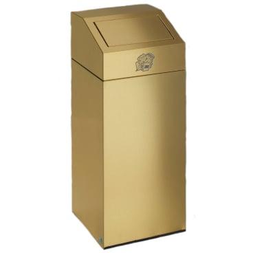 VAR Abfallsammler 45 Liter