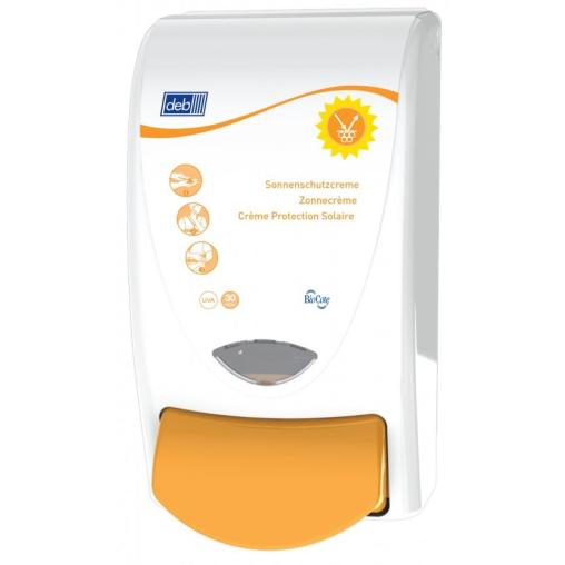 Deb Stoko® Sun Hautschutz Spender