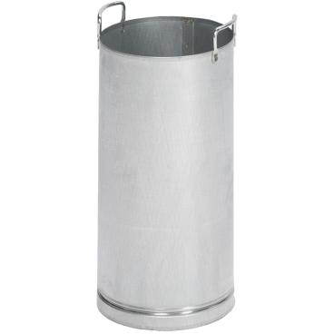 VAR Inneneinsatz für Abfallsammler D 25