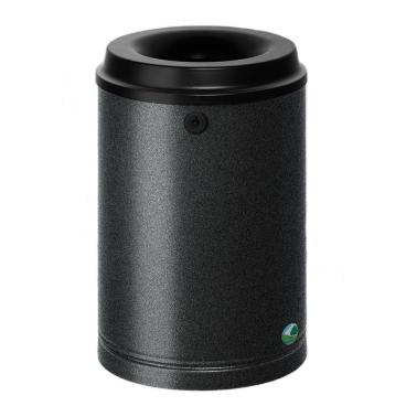 VAR Papierkorb 15 Liter