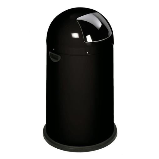 VAR Abfallsammler 52 Liter ohne Pedal