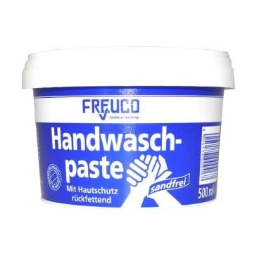 Freuco Handwaschpaste 10 l - Eimer