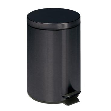 VAR Tretabfallsammler 12 Liter