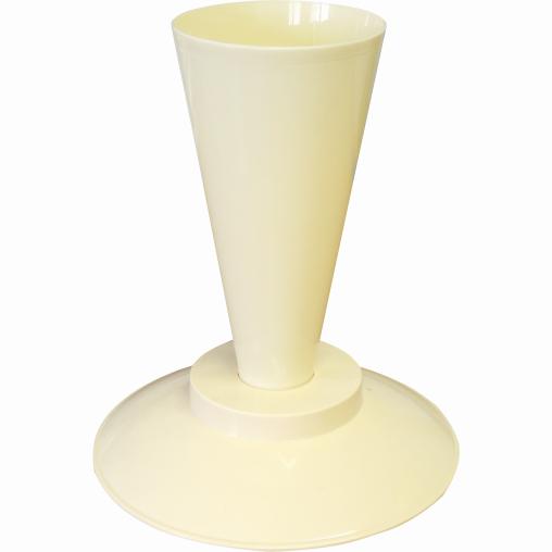 HYGOSTAR® Spritzbeutel-Absetzständer
