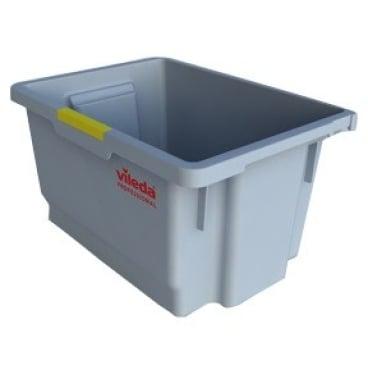 Vileda Professional Origo Box Kunststoffbox