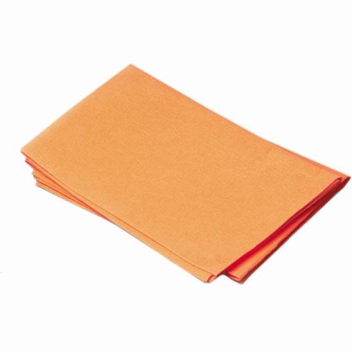 HYGOSTAR® Hexa-Orange Bodentuch