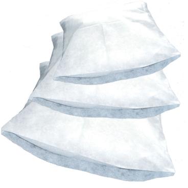 HYGOSTAR® Sleepy Kopfkissenbezug