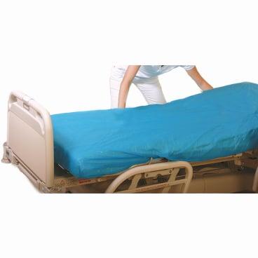 HYGOSTAR® Matratzenschutz CPE-Spannbezug