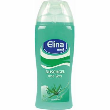 ELINA med Duschgel