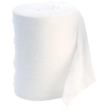 HygoClean Premium Hygo-Wipe Tuch