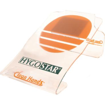 HYGOSTAR® Clean Hands CounterKIT Handschuh-Wechselsystem
