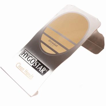HYGOSTAR® Clean Hands Counter Kit Handschuh-Wechselsystem