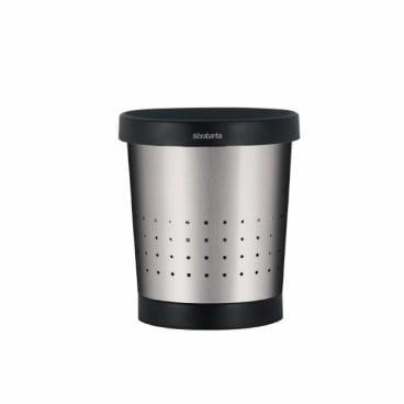 """Brabantia """"Conical"""" Papierkorb, 5 Liter"""