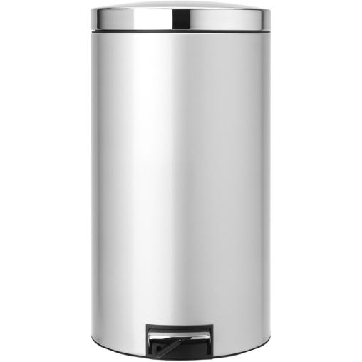 Brabantia Treteimer, 45 Liter
