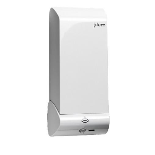 Plum Spender CombiPlum Electronic 1,0 l