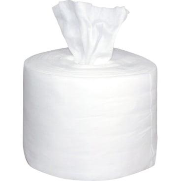 ECOLAB Incidin Premium Wipes Desinfektionstücher