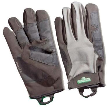 UNGER Pole Gloves Handschuhe