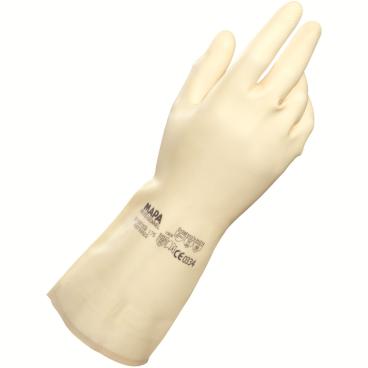 Mapa SUPERFOOD 175 Handschuhe
