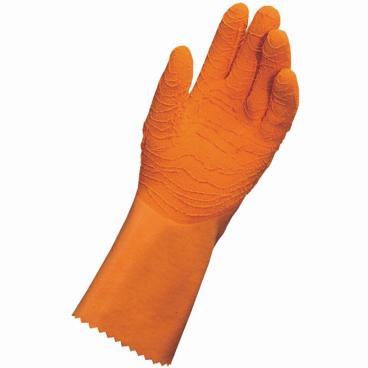 Mapa HARPON 321 Handschuhe