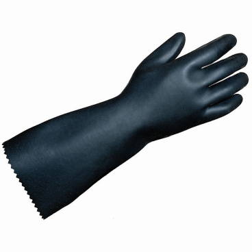 Mapa NEOTEX 340 Handschuhe
