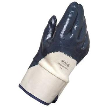 Mapa TITAN 385 Handschuhe