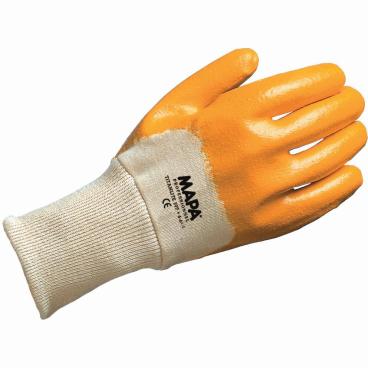 Mapa TITANLITE 397 Handschuhe