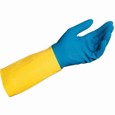 Mapa DUO-MIX 405 Handschuhe