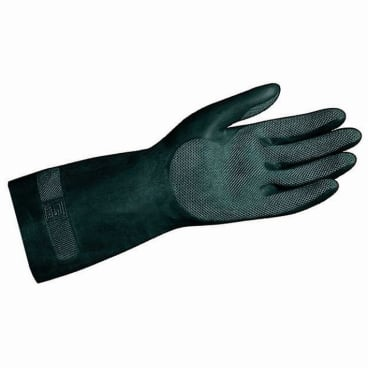 Mapa TECHNI-MIX 415 Handschuhe