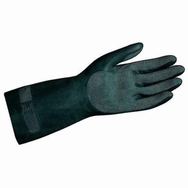 Mapa TECHNI-MIX 415 Handschuhe