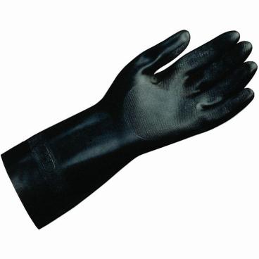 Mapa TECHNIC 420 Handschuhe