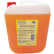 Sunny Dream 7,5% Gebrauchsfertiger Desinfektionsreiniger
