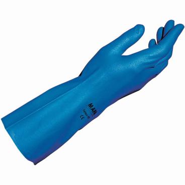 Mapa OPTINIT 472 Handschuhe