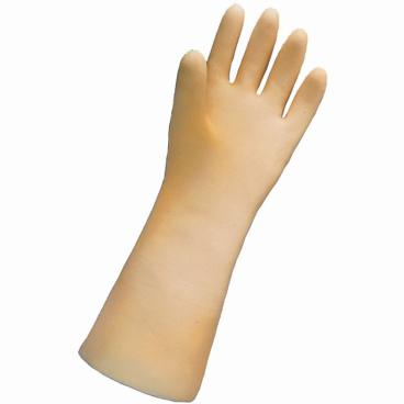 Mapa TRIONIC 517 Handschuhe