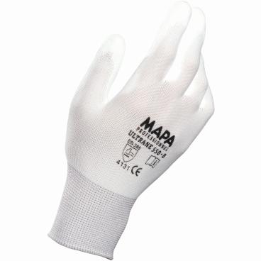 Mapa ULTRANE 550 Handschuhe