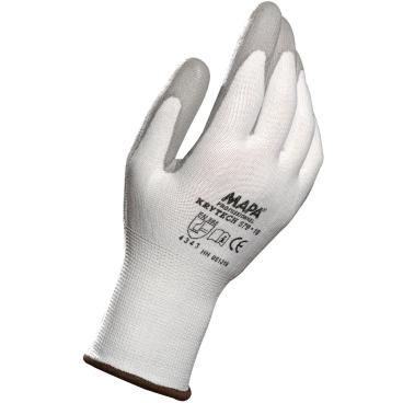 Mapa KRYTECH 579 Handschuhe