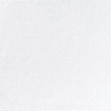 DUNI Servietten, 40 x 40 cm, 3-lagig, 1/4 Falz weiß