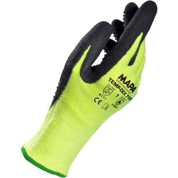 Mapa TEMP-DEX 710 Handschuhe
