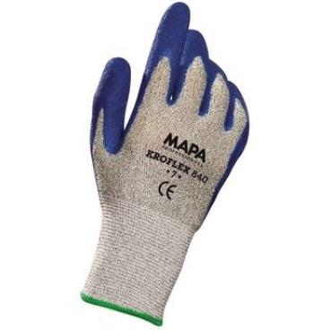 Mapa KROFLEX 840 Handschuhe