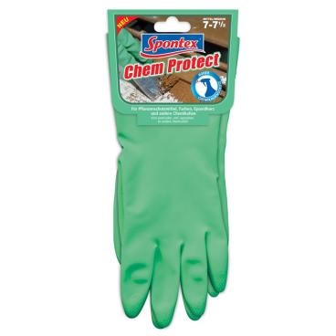 Spontex  Handschuh Chem Protect