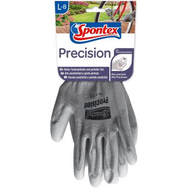 Spontex Precision Arbeitshandschuh