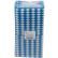 Servietten, 33 x 33 cm, 1-lagig, -Bayrische Raute-
