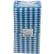 Produktbild: Servietten, 33 x 33 cm, 1-lagig, -Bayrische Raute-