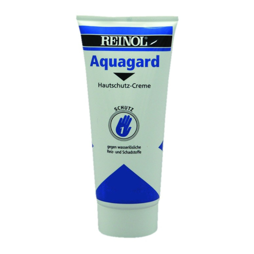 REINOL Aquagard