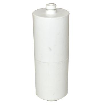 SATINO Adapter für SATINO Smart Line Toilettenpapierspender