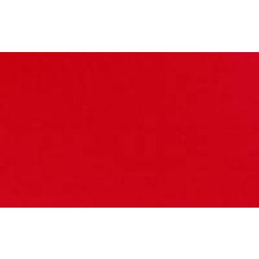 DUNI Mitteldecken aus Dunicel rot