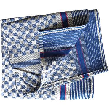 HYGOSTAR® Gruben-Handtuch