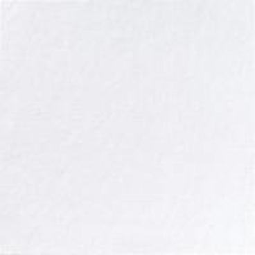 DUNI Servietten, 40 x 40 cm, 2-lagig, 1/4 Falz weiß